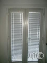 Dublin Blinds | Home Accessories for sale in Lagos State, Maryland