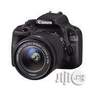 Canon EOS 100D | Photo & Video Cameras for sale in Lagos State, Lagos Mainland