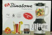 Blender and Grinder | Kitchen Appliances for sale in Lagos State, Amuwo-Odofin
