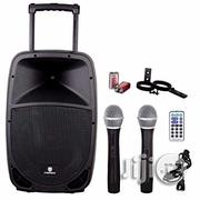 Public Address System (PA) System | Audio & Music Equipment for sale in Lagos State, Lagos Mainland
