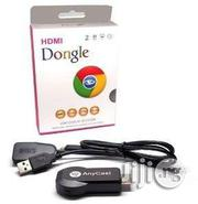 HDMI Dongle   Computer Accessories  for sale in Lagos State, Ikeja