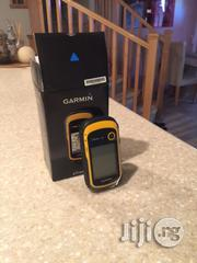 Garmin Etrex 10 Handheld | Accessories for Mobile Phones & Tablets for sale in Lagos State