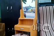 Dressing Mirror | Home Accessories for sale in Lagos State, Gbagada