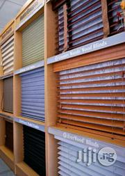 Quality Dublin Blinds | Home Accessories for sale in Lagos State, Maryland