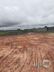 Land for Sale at Eleko Ibeju-Lekki | Land & Plots For Sale for sale in Lagos State, Ibeju