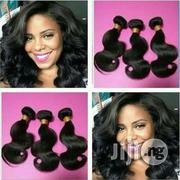Double Curls | Hair Beauty for sale in Lagos State, Ikeja