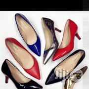Office Shoe in Display Colours | Shoes for sale in Lagos State, Ikoyi