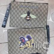 Gucci Men Purse New | Bags for sale in Lagos State, Lekki Phase 1
