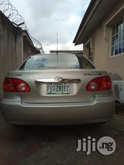 Luxury Cab   Chauffeur & Airport transfer Services for sale in Lagos State, Alimosho