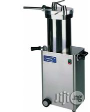 Sausage Filler Machine GC260 | Restaurant & Catering Equipment for sale in Lagos State, Ojo