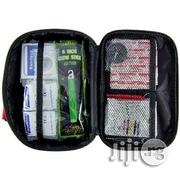 First Aid Kit | Tools & Accessories for sale in Akwa Ibom State