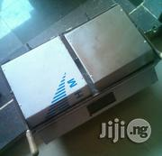Shawarma Toaster | Restaurant & Catering Equipment for sale in Rivers State