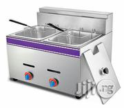 Commercial Gas Deep Fryer | Restaurant & Catering Equipment for sale in Lagos State, Surulere