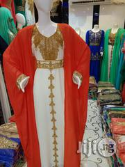 Indian Dress | Clothing for sale in Lagos State, Ikorodu