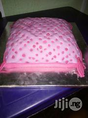 Pillow Cake | Home Accessories for sale in Osun State, Osogbo