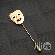 Hyde Men Fashion Mask Brooches | Jewelry for sale in Lagos State, Surulere