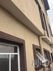 Newly Built Apartment In Ojodu Berger | Houses & Apartments For Rent for sale in Lagos State, Ojodu