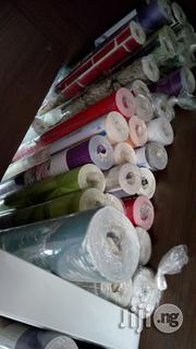 Wall Papers | Home Accessories for sale in Lagos State, Ikeja
