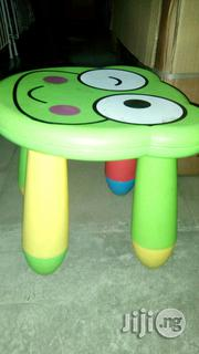 Baby Seater | Children's Furniture for sale in Lagos State, Surulere