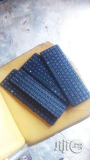 Replacement Laptop Keyboards | Computer Accessories  for sale in Abuja (FCT) State, Wuse