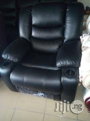Good Quality Recline Chair | Furniture for sale in Lagos State, Ikeja