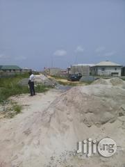 Beach Side Gazatted Acres of Land Eleko   Land & Plots For Sale for sale in Lagos State, Ibeju