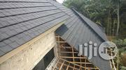 Roofing Materials | Building & Trades Services for sale in Rivers State, Ahoada West