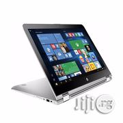 HP Pavilion 11 X360, 11.6 Inch, 500GB HDD 4GB RAM Quad-core Windows 10 | Laptops & Computers for sale in Lagos State, Surulere