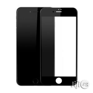 Universal iPhone 7 Plus 3D Tempered Glass Screen Protector / Tempered