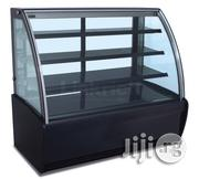 Cake Display Chiller   Store Equipment for sale in Abuja (FCT) State