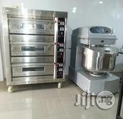 Bakery Equipment | Restaurant & Catering Equipment for sale in Lagos State