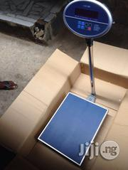 Digital Weighing Scale 300kg   Store Equipment for sale in Abuja (FCT) State