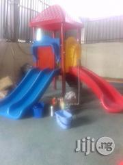 Playground (Slides) Available | Toys for sale in Lagos State, Ikeja