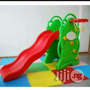 Quality Slides For Kids | Toys for sale in Lagos State, Ikeja