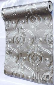 Quality 3D Korean Wallpaper | Home Accessories for sale in Lagos State, Agege