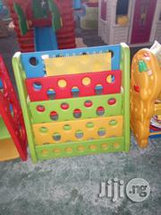 Kids Classroom Shelves For Sale | Furniture for sale in Lagos State, Ikeja