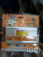 Car Inverter 500W | Vehicle Parts & Accessories for sale in Lagos State, Ikeja