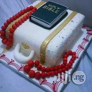 Traditional Wedding Cakes | Wedding Venues & Services for sale in Abuja (FCT) State, Nyanya