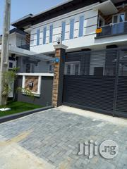 Newly Built 5 Apartment With Bq | Houses & Apartments For Sale for sale in Lagos State, Ajah