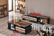 Imported TV Stand and Center Table | Furniture for sale in Lagos State, Ojo