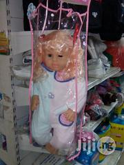 Baby Doll For Kids | Toys for sale in Lagos State, Lagos Mainland