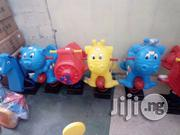 Kids Play Toy | Toys for sale in Lagos State, Ikeja