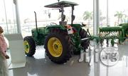 New Tractors John Deere | Heavy Equipment for sale in Lagos State, Lagos Mainland
