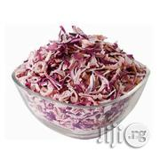 Dried Onion Flakes | Meals & Drinks for sale in Plateau State, Jos