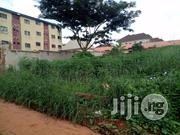 1 Plot Of Land For Sale At Regina Caeli Junction Awka | Land & Plots For Sale for sale in Anambra State, Awka
