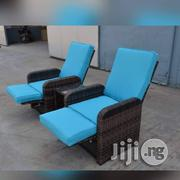 Royal Recline Seating Chair | Furniture for sale in Lagos State, Ojo