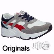 Sport Sneakers - Multicolour | Shoes for sale in Lagos State