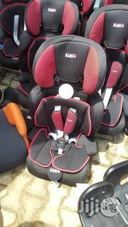 Baby Car Seat | Children's Gear & Safety for sale in Lagos State, Lagos Mainland