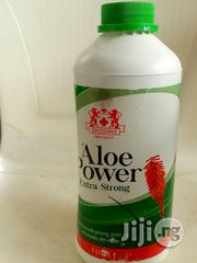 Aloe Power | Vitamins & Supplements for sale in Delta State, Uvwie