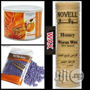 Wax For Spa | Bath & Body for sale in Lagos State, Lagos Island